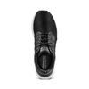 Childrens shoes adidas, Noir, 503-6111 - 15