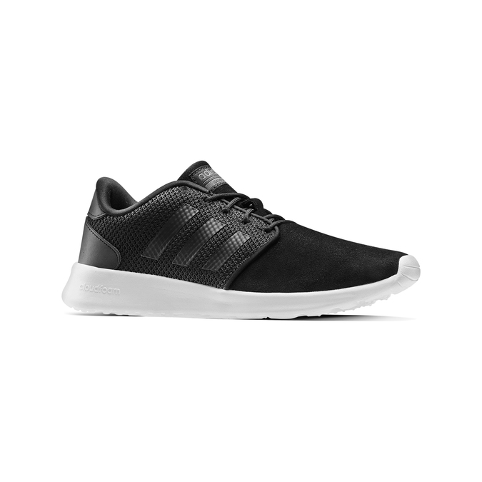 Childrens shoes adidas, Noir, 503-6111 - 13