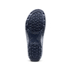 Chaussures Femme, Violet, 574-9805 - 17