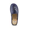 Women's shoes bata, Violet, 579-9280 - 15