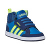 Childrens shoes adidas, Violet, 101-9292 - 13