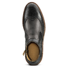 Men's shoes bata-the-shoemaker, Noir, 894-6735 - 15