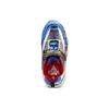 Childrens shoes, Violet, 211-9185 - 15