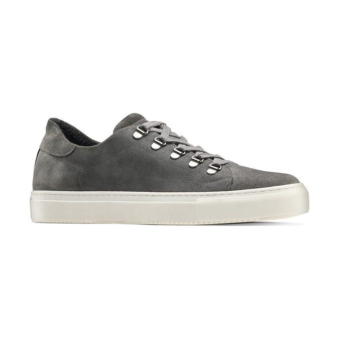 NORTH STAR Chaussures Homme north-star, Gris, 843-2736 - 13