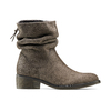 BATA Chaussures Femme bata, Brun, 593-4102 - 13