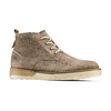 Men's shoes weinbrenner, Brun, 896-3452 - 13