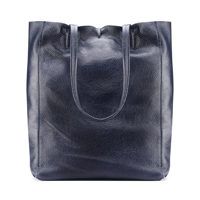 Accessory bata, Bleu, 964-9122 - 26