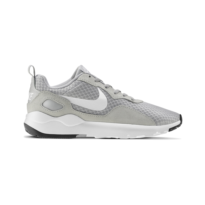 Childrens shoes nike, Gris, 509-2160 - 26
