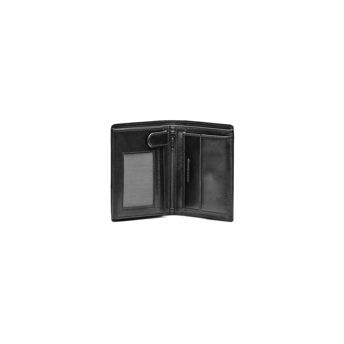 Accessoire bata, Noir, 944-6121 - 16