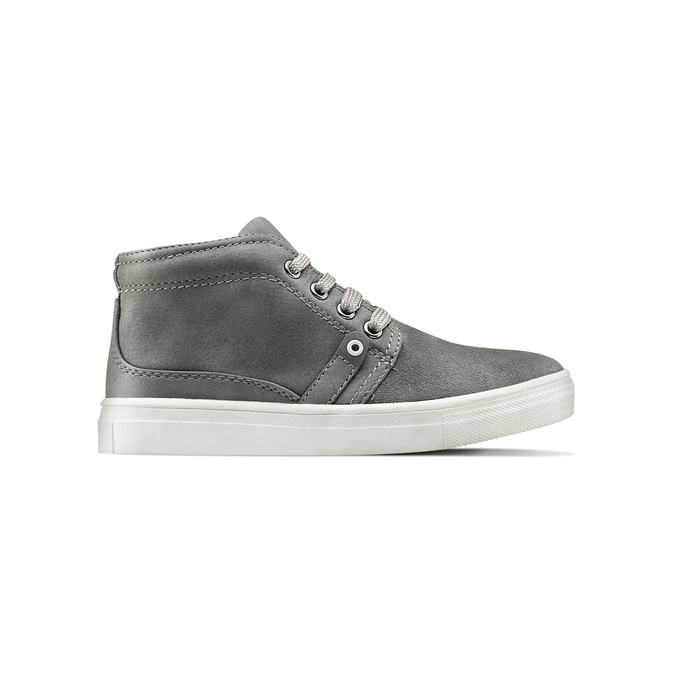 MINI B Chaussures Enfant mini-b, Gris, 311-2279 - 26