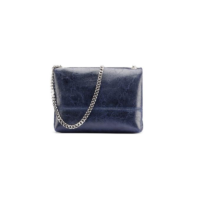 Accessory bata, Violet, 964-9939 - 26