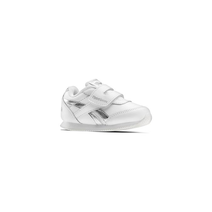 REEBOK Chaussures Enfant reebok, Blanc, 101-1186 - 13