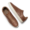 Men's shoes north-star, Brun, 841-4730 - 19
