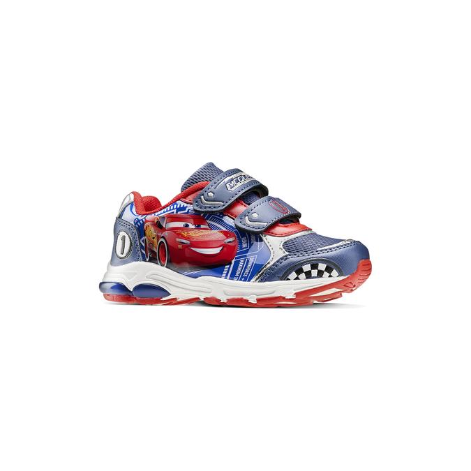 Childrens shoes, Violet, 211-9184 - 13