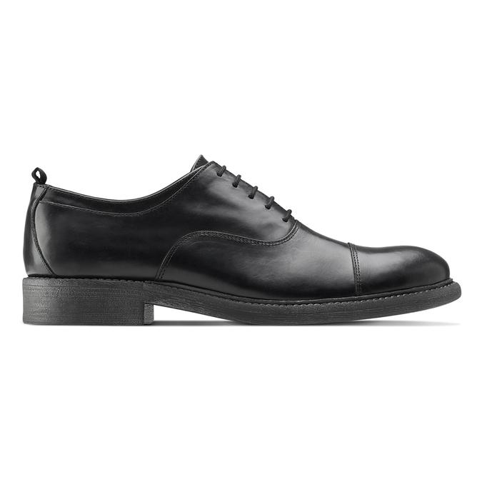 BATA Chaussures Homme bata, Noir, 824-6176 - 26