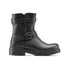 MINI B Chaussures Enfant mini-b, Noir, 391-6408 - 26
