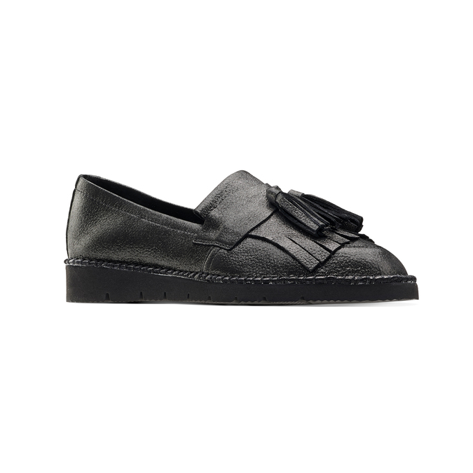 Women's shoes bata, 514-2416 - 13