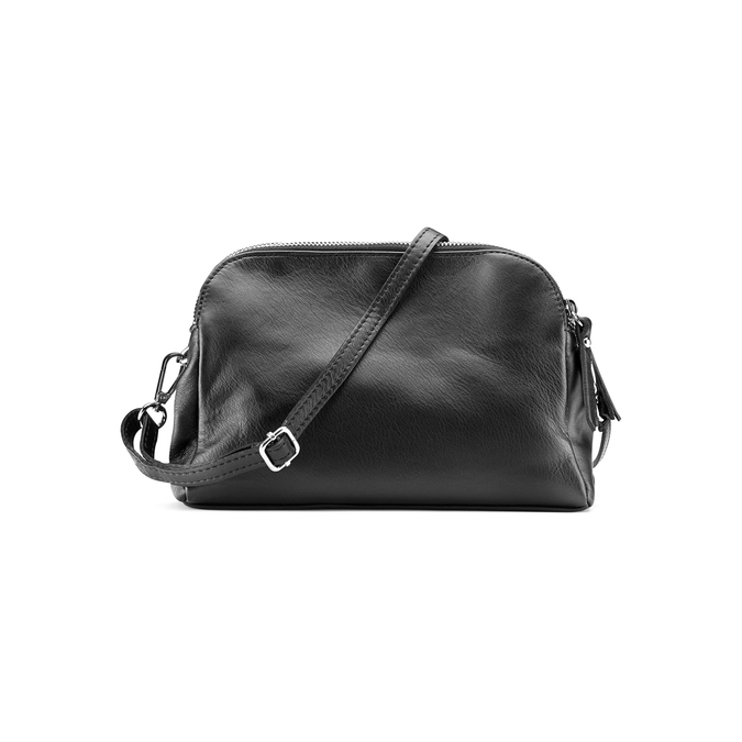 Accessory bata, Noir, 964-6238 - 26