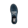 Childrens shoes mini-b, Violet, 313-9278 - 17