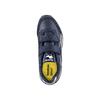 Childrens shoes reebok, Violet, 309-9186 - 15