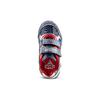 Childrens shoes, Violet, 211-9184 - 15