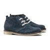 MINI B Chaussures Enfant mini-b, Bleu, 313-9278 - 26