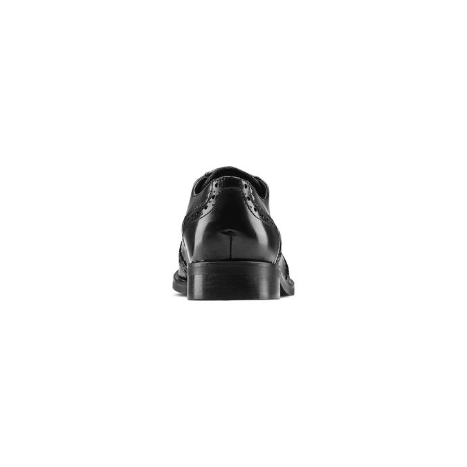 BATA Chaussures Femme bata, Noir, 524-6214 - 15