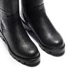 BATA Chaussures Femme bata, Noir, 591-6160 - 15