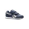 Childrens shoes reebok, Violet, 309-9186 - 13