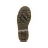 Childrens shoes mini-b, Noir, 321-6290 - 17