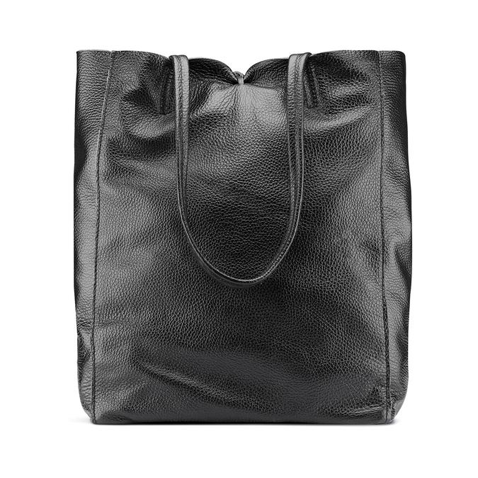 Accessory bata, Noir, 964-6122 - 26
