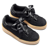 Women's shoes north-star, Noir, 523-6484 - 19