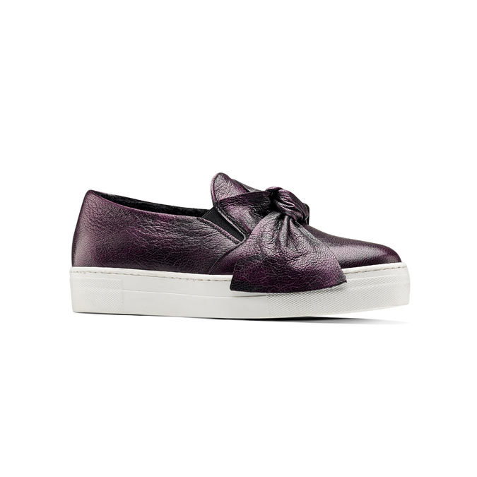Women's shoes north-star, Rouge, 514-5265 - 13