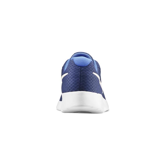 Chaussure de sport homme nike, Bleu, 809-9557 - 16