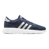 Childrens shoes adidas, Violet, 809-9198 - 26