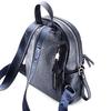 Accessory bata, Violet, 961-9148 - 17