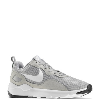 Childrens shoes nike, Gris, 509-2160 - 13