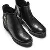 Women's shoes bata, Noir, 794-6220 - 17