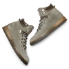 Men's shoes weinbrenner, 896-2139 - 19
