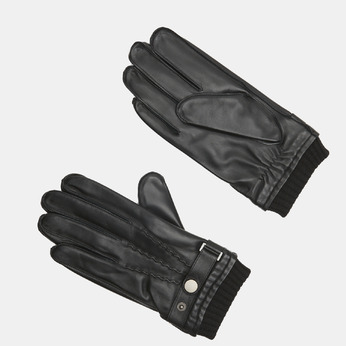 Accessory bata, Noir, 904-6127 - 13