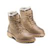 WEINBRENNER Chaussures Femme weinbrenner, Brun, 594-4883 - 16
