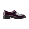Women's shoes bata, Rouge, 518-5389 - 26