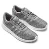 Women's shoes adidas, Gris, 509-2198 - 19