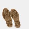 Chaussures Femme weinbrenner, Jaune, 596-8480 - 19