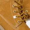 Chaussures Femme weinbrenner, Jaune, 596-8480 - 26