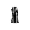 BATA Chaussures Femme bata, Noir, 794-6673 - 16