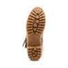 Women's shoes bata, Gris, 691-2429 - 17