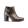 BATA Chaussures Femme bata, Gris, 794-2297 - 13