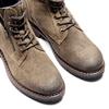Men's shoes bata, Brun, 893-3137 - 15