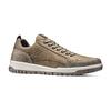 Men's shoes bata, Brun, 846-4105 - 13